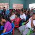 Ciudadanos y autoridades coadyuvan en materia de prevención del delito: FGE