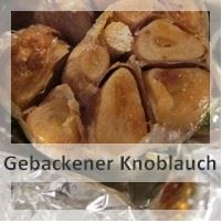 http://christinamachtwas.blogspot.de/2013/09/gebackener-knoblauch.html