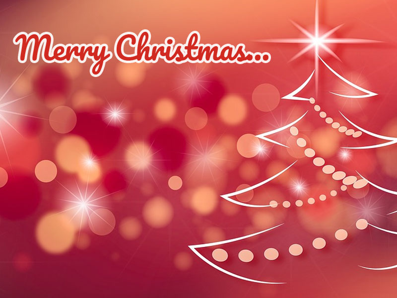 Christmas wallpapers 2018, christmas wishes images