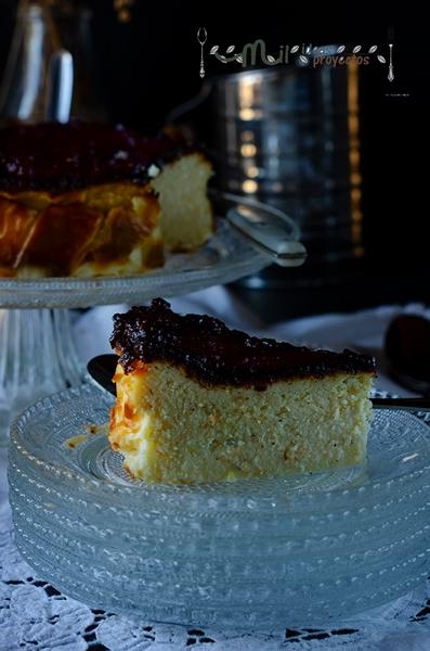 tarta-queso-mascarpone-requeson5
