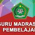 Direktorat Pendidikan Madrasah akan selenggarakan Program Guru Pembelajar bagi Guru Madrasah