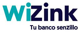 https://www.wizink.es/home