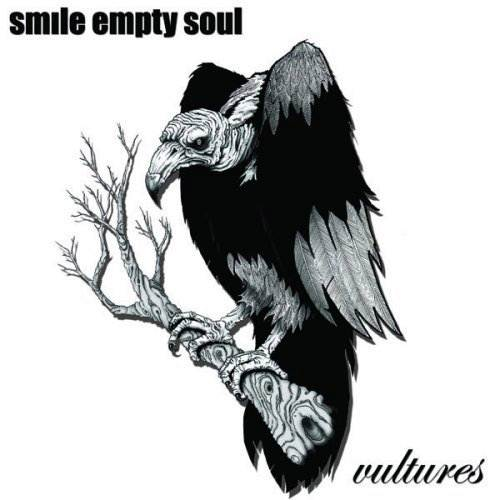 [2006] - Vultures