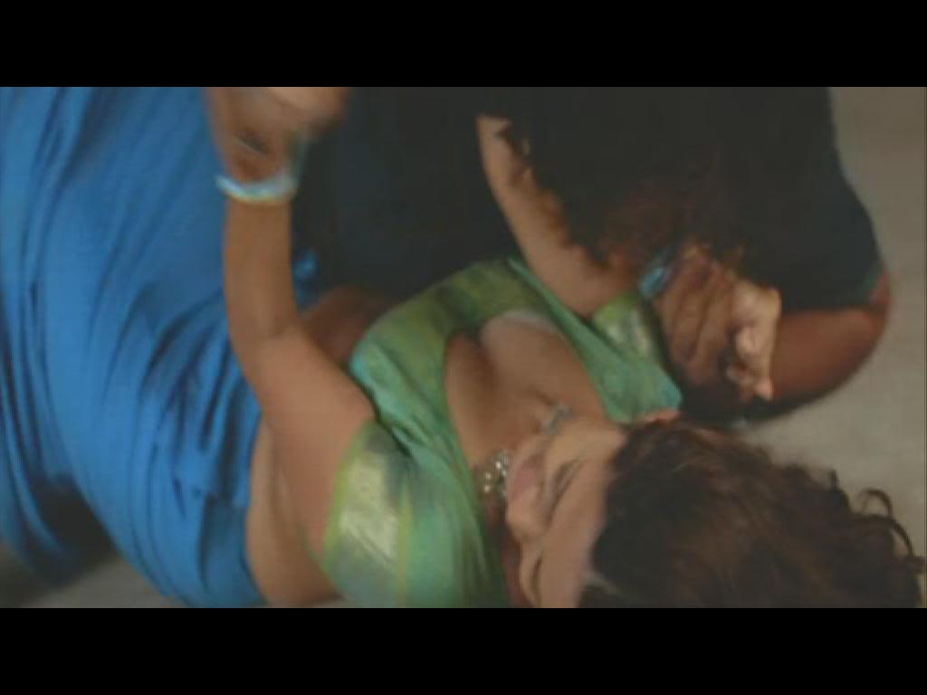 Tamil Actr Team: Bhavana Rape Scene Stills
