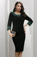 rochie_office_ieftina_13