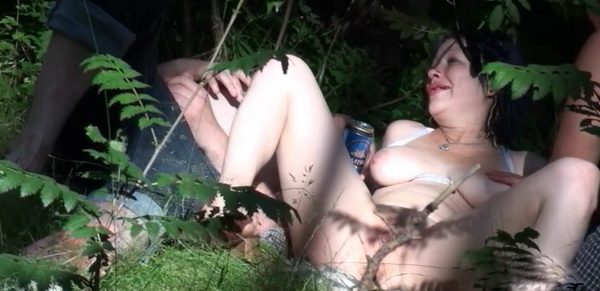 Latina Wet Sex Videos