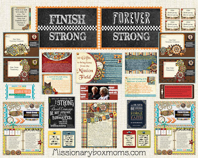https://www.etsy.com/listing/502109391/finish-strong-forever-strong?ref=shop_home_active_15