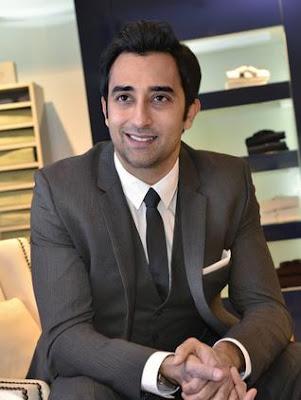 rahul-khanna-hosting-tv-show