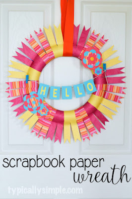 https://typicallysimple.com/scrapbook-paper-wreath/