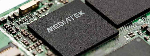 Tin buồn: Thị trường SoC cap cấp sẽ vắng bóng cái tên MediaTek