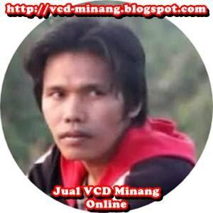 Nelson - Layua Di Ujung Kambang (Full Album)