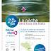 Salon Pêche Expo à Libramont - 11-13 novembre 2016 - la FMA y sera ! Horaires et prix