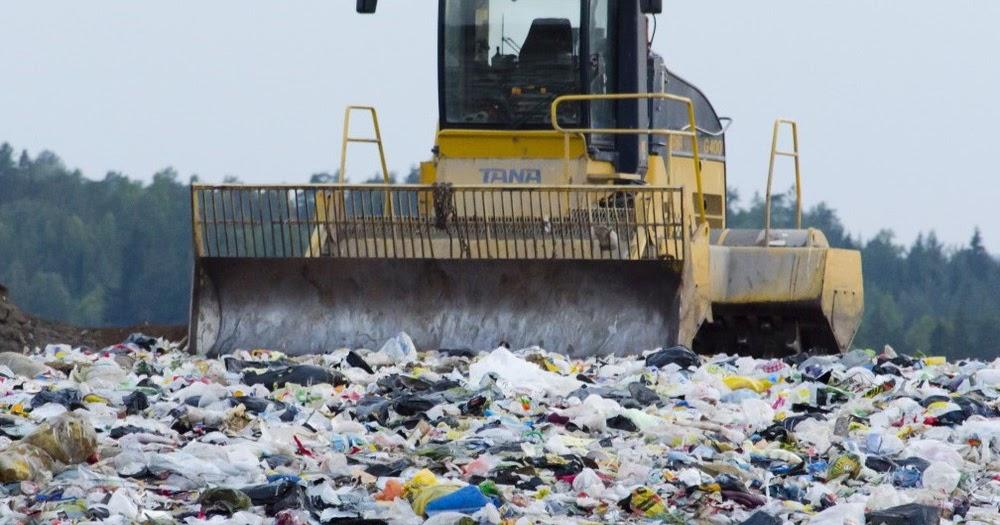 Biomedical Waste Management | TechGape