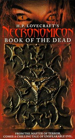 Necronomicon: Book of Dead