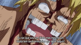 One Piece 711 assistir online legendado