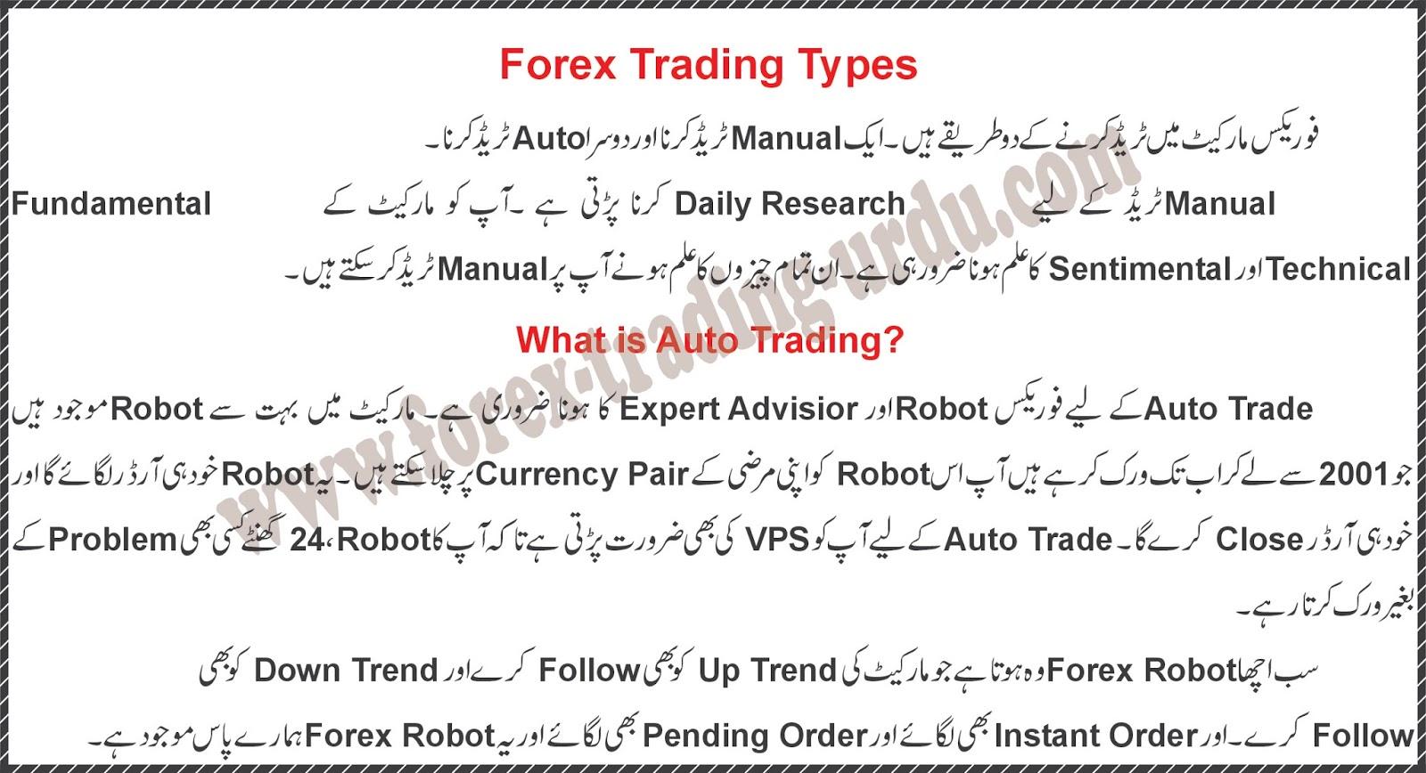Foreign Exchange Market Wikipedia The Free Encyclopedia