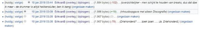 wikipedia ErikvanB