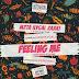 #GJMUSIC: Mzta ilygal Zaaki (@Mztailygalzaaki) - Feeling Me (#SweetnessRiddim) [ Prod. By @Denswag ]