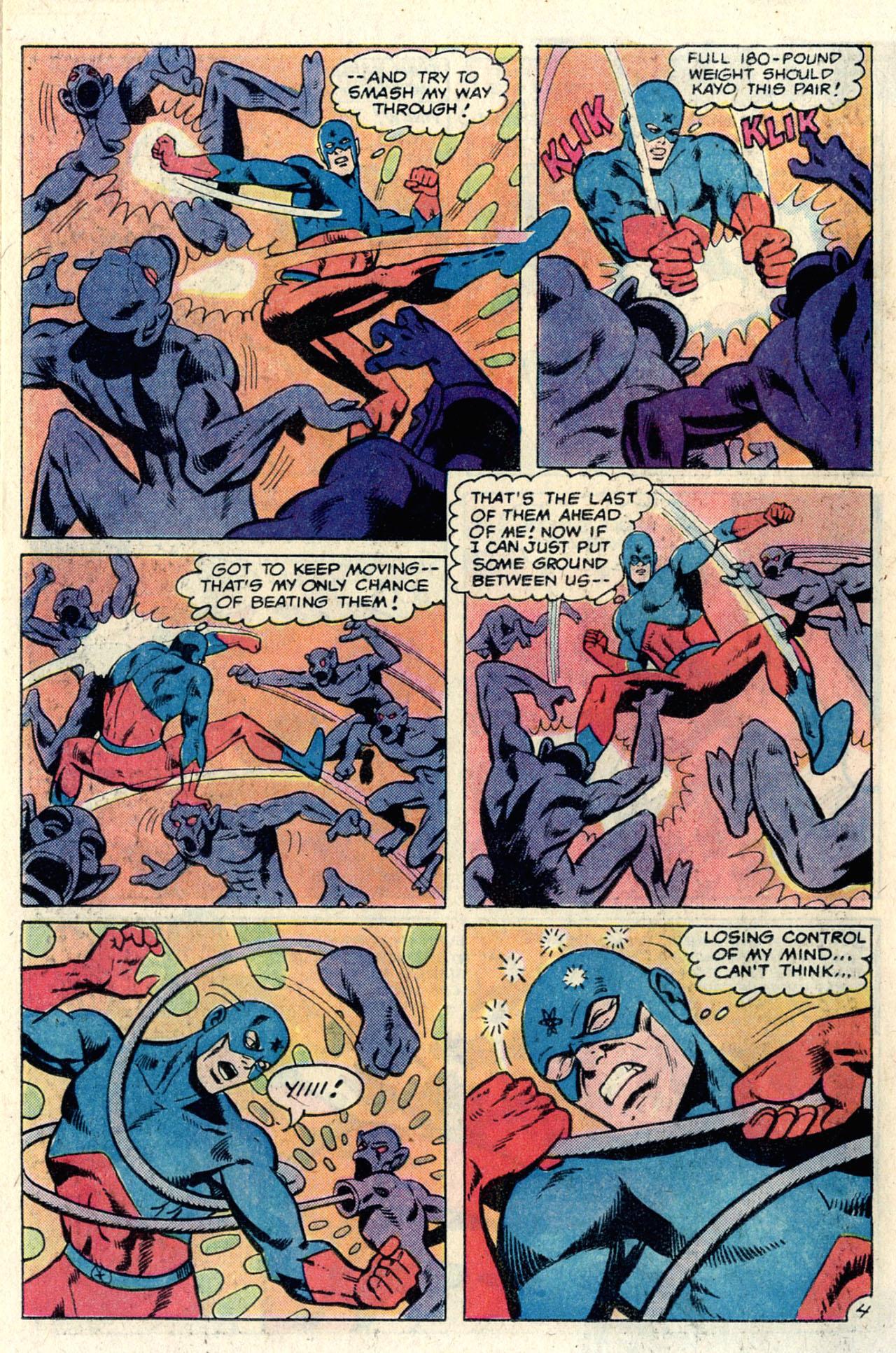 Detective Comics (1937) 489 Page 47