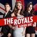 [Matéria] Anarquia na Monarquia? Conheçam The Royals