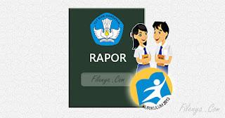 Cara Generate User Untuk Aplikasi ERapor DAPODIK