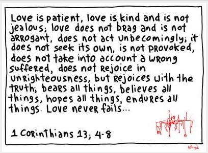 Spiritual . . . But Not Religious: An