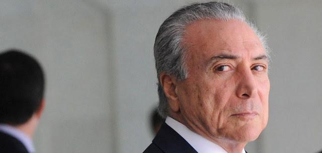 Brasil tiene actualmente 86.000 solicitudes de refugio a espera de respuesta