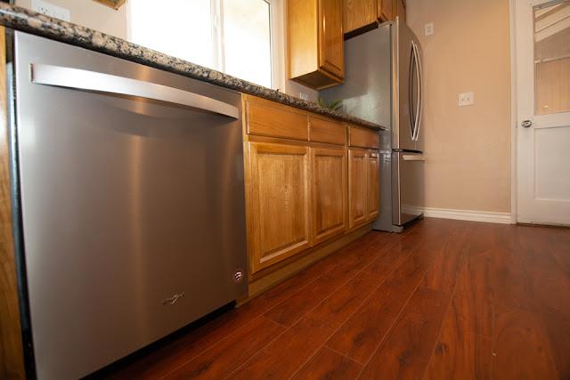 4550-Pedley-Ave-Avenue-Norco-CA-Celina-Vazquez-Realtor-Broker-Eastvale-909-697-0823-Mira-Loma-Vista-Property-Management-5-22.jpg