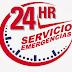 Cerrajeros 24 horas: servicios en Lleida