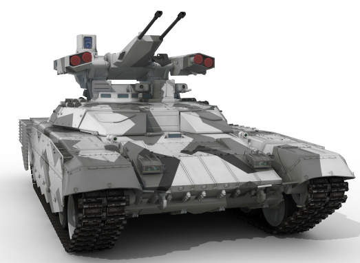 BMPT72.png (523×382)