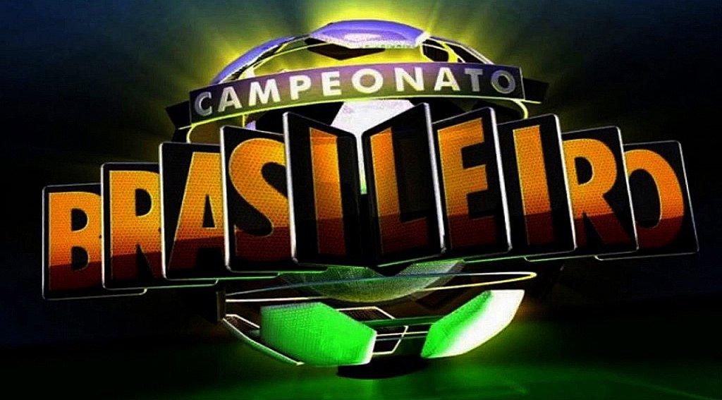 Confira Como Ficou A Classificacao Do Campeonato Brasileiro Apos O Fim Do Primeiro Turno Flunomeno