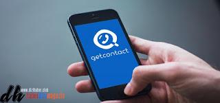 Teknoloji, Ios, Android, Uygulama, Getcontact, getcontact nasıl kayıtlıyım, nasıl kayıtlıyım, benim getcontact, getcontact profilim,