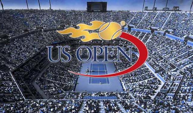 El US Open repartirá los mayores premios de la historia del tenis