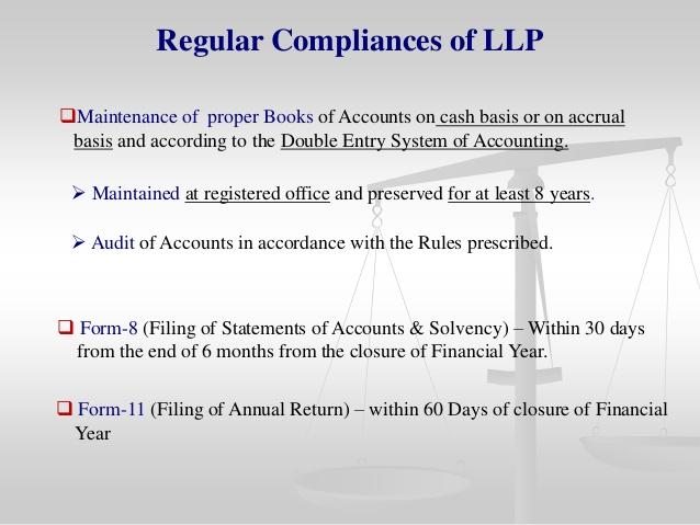 .rvsekar fema , corporate law , insolvency law consultant 09848915177 rvsekar2007@gmail.com