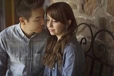 Ungkapan Kecewa Pada Suami Agar ia Sadar dan Tak Mengulangi Kesalahannya Lagi