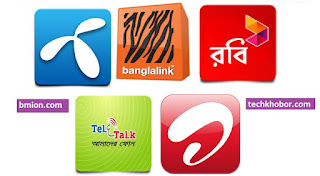 How-to-Check-Packages-Prepaid-Packages-Talk-Plan-For-Grameenphone-Banglalink-Robi-airtel-Teletalk
