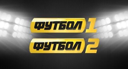 تردد القنوات الرياضية الأوكرانية فوتبال Football Ukraine