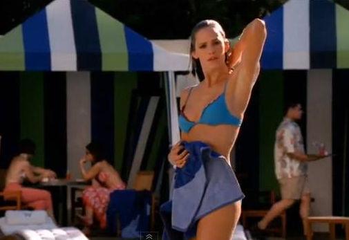 jennifer-garner-blue-bikini-photos-free-big-tits-and-pussy