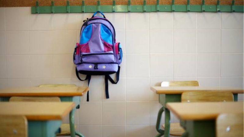 Οι ημερομηνίες λήξης των μαθημάτων σε Γυμνάσια και Λύκεια
