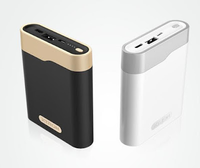 Xtron USB-C power bank