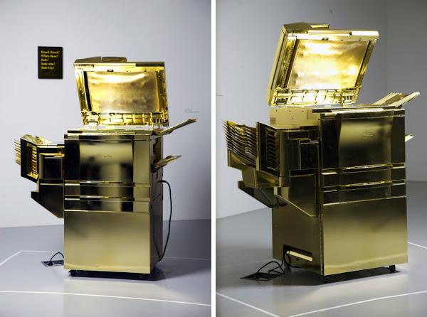 Forex copier 2 cannot copy gold