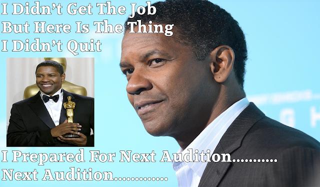 Denzel Washington 3 - motivationpush.blogspot.com