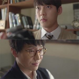 Sinopsis Nightmare Teacher Episode 12 - END, Nightmare Teacher Sinopsis Episode 12, Sinopsis Nightmare Teacher Korean Drama Episode 12