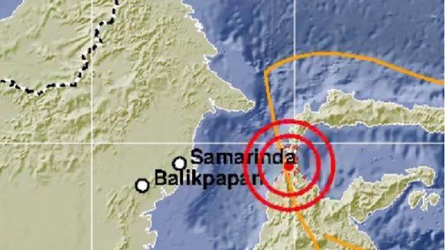 Nomor Telepon Informasi Pencarian Sanak Saudara di Palu Pasca Gempa dan Tsunami
