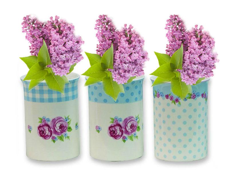 Todo con las flores: decorar, crear, degustar, cuidar ...