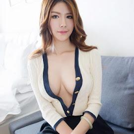 Yan Zhao Meng