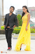 Vanavillu Movie Stills-thumbnail-12
