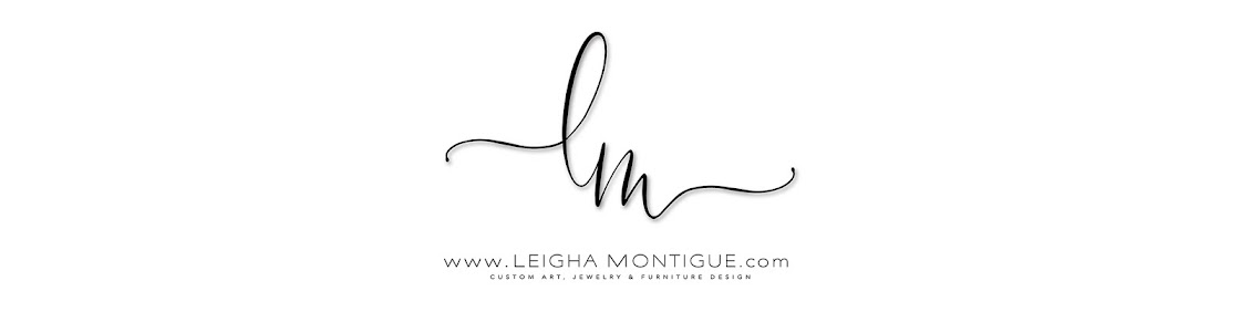 Leigha Montigue Designs