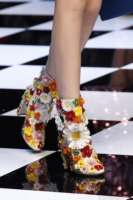 Dolce&Gabbana-ElblogdePatricia-shoes
