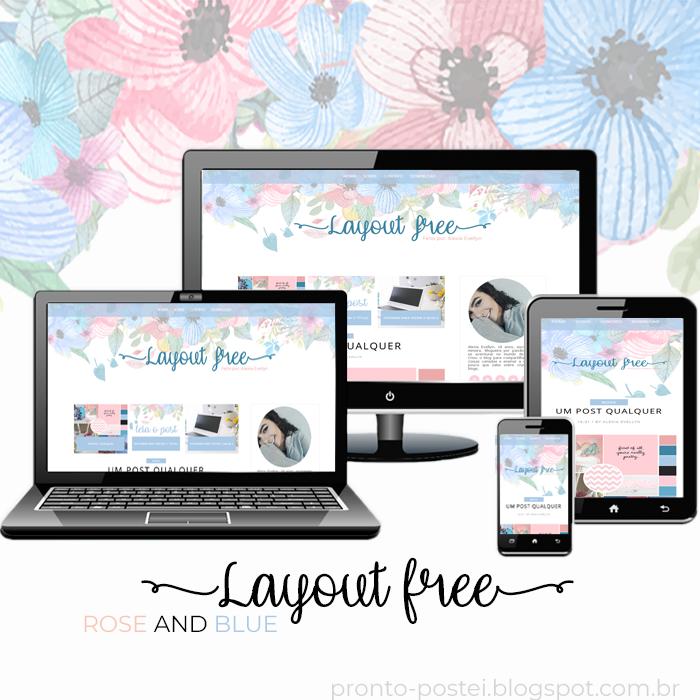 layout free